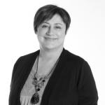 catherine mousset conseil en stratégie réseau actifréso