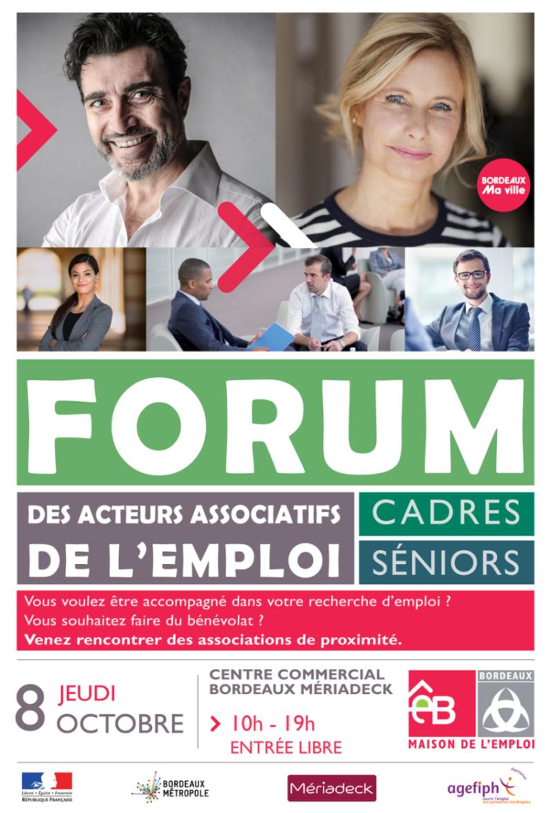 forum_associations_emploi_bordeaux