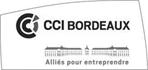 CCI Bordeaux ActifRéso