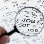 Diagnostic flash individuel recherche d'emploi et réseautage