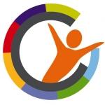 Réseauter : réunion d'information le 21 novembre à Mérignac