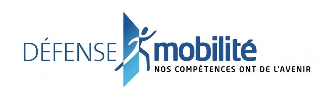 logo-defensemobilite