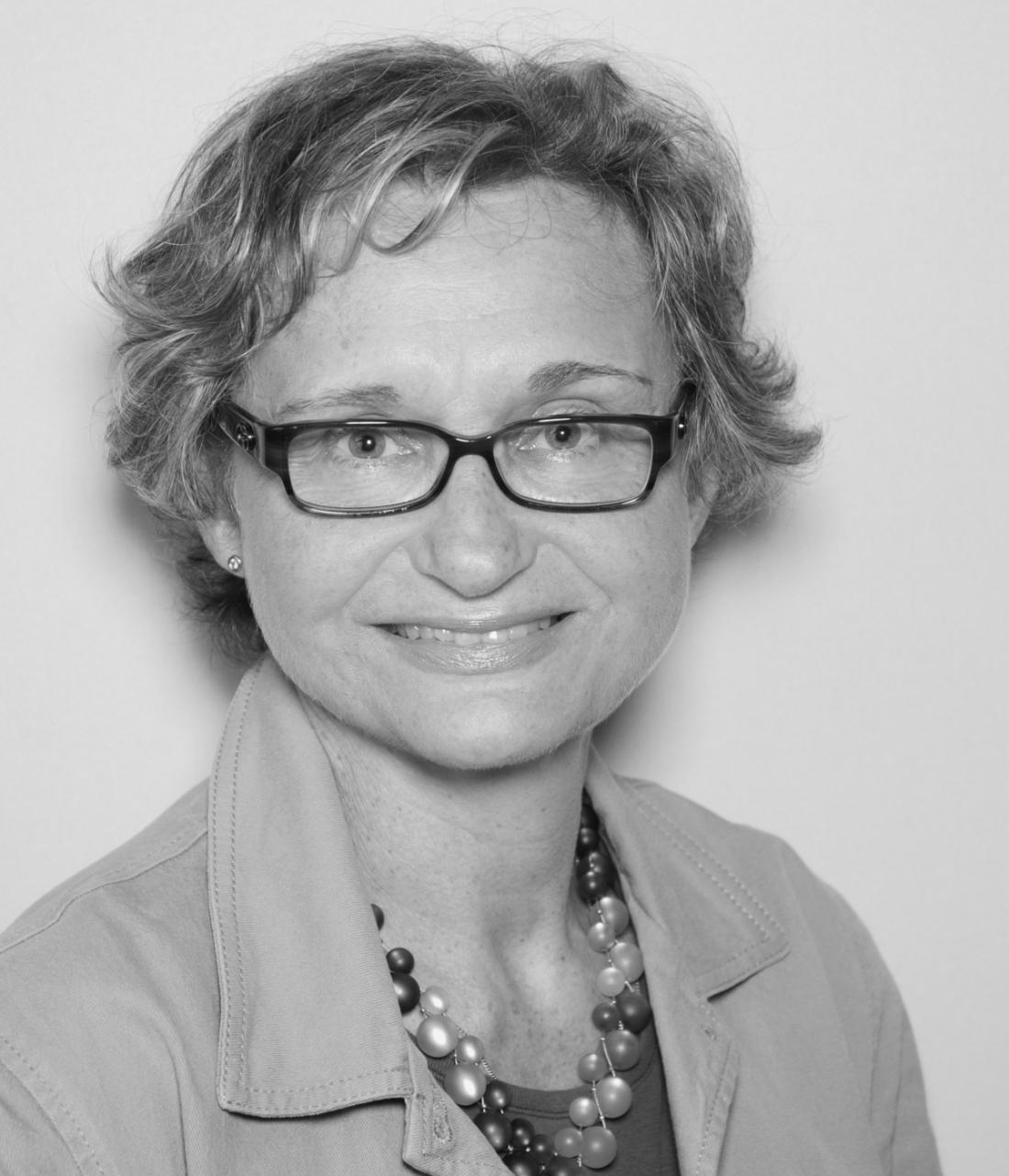 Cécile Procureur Dirigeante et réseauteuse active