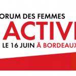 Forum Elle Active à Bordeaux !