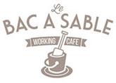 logo-bac-a-sable-gris-sur-fd-blanc-small-partenaires