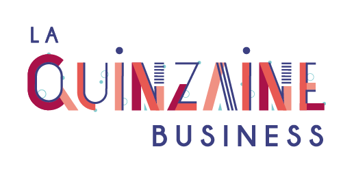 QuinzaineBusiness_Logo
