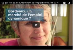 interview Vidéo VD cadremploi aout 2018