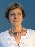 Francine Belin Mahieux