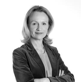 Catherine Sarnow