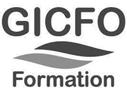 client gicfo - ActifFréso