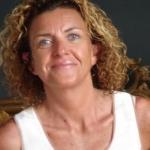 Marine Moreau