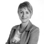 Véronique Duprey conseil en stratégie réseau actifréso