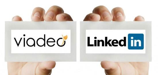 viadeo-linkedin-550x262