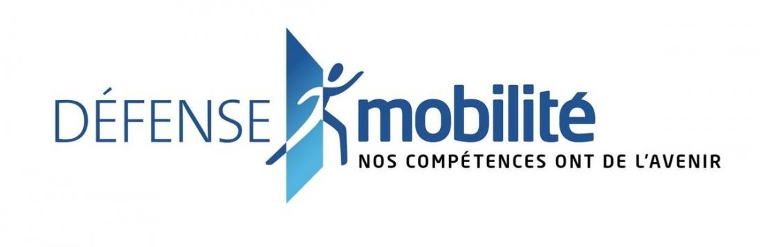 logo-defensemobilite