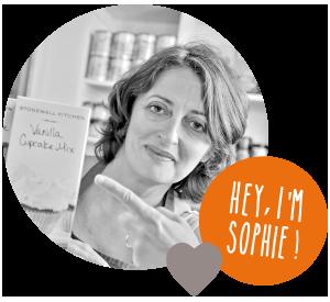 SophieLionPoulain