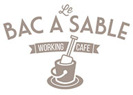 logo-bac-a-sable-gris-sur-fd-blanc-small