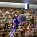 Réseau et emploi à Bordeaux : la présidente d'ActifRéso interviewée