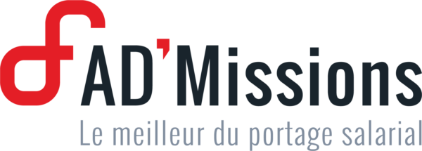 ADmissions-logo