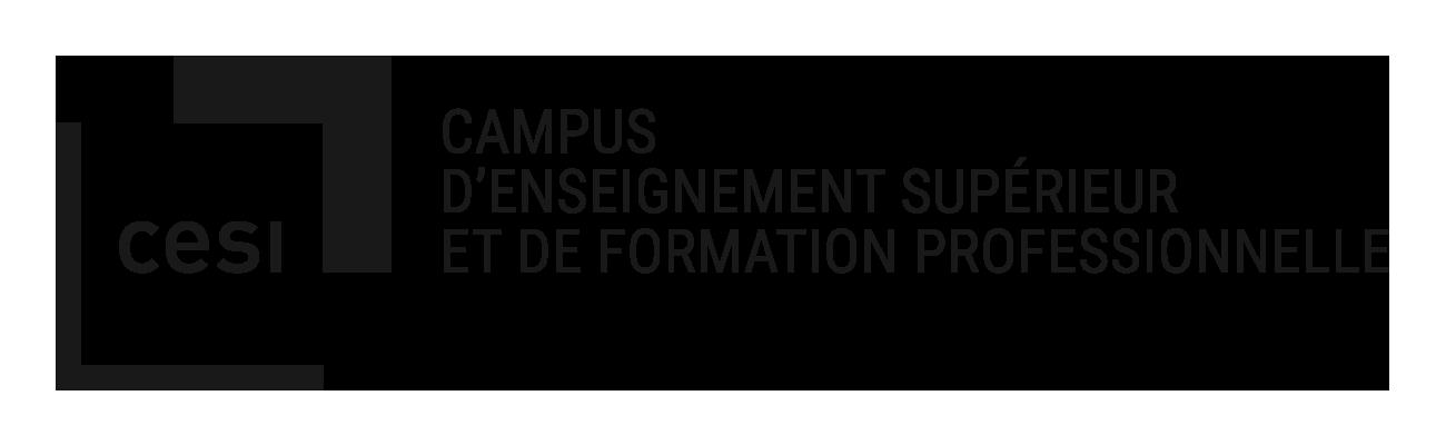 logo-CESI