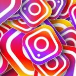 Instagram est-il vraiment notre ami ?
